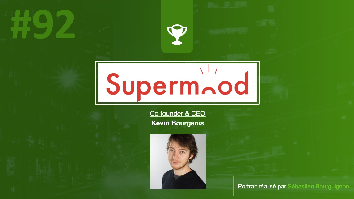 supermood