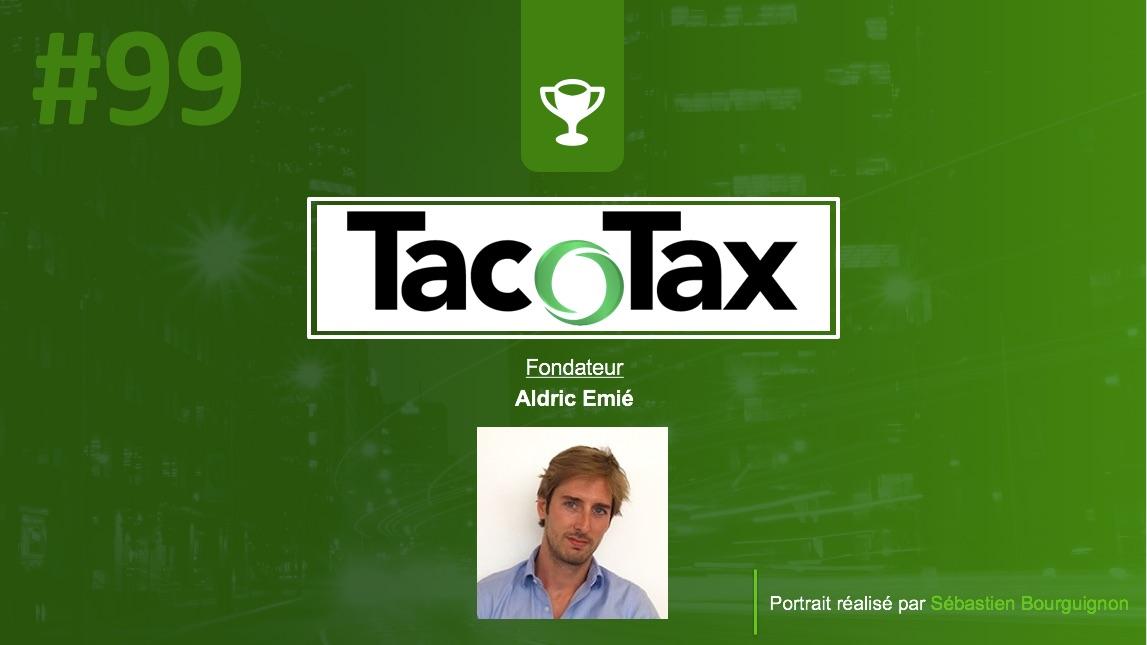 tacotax