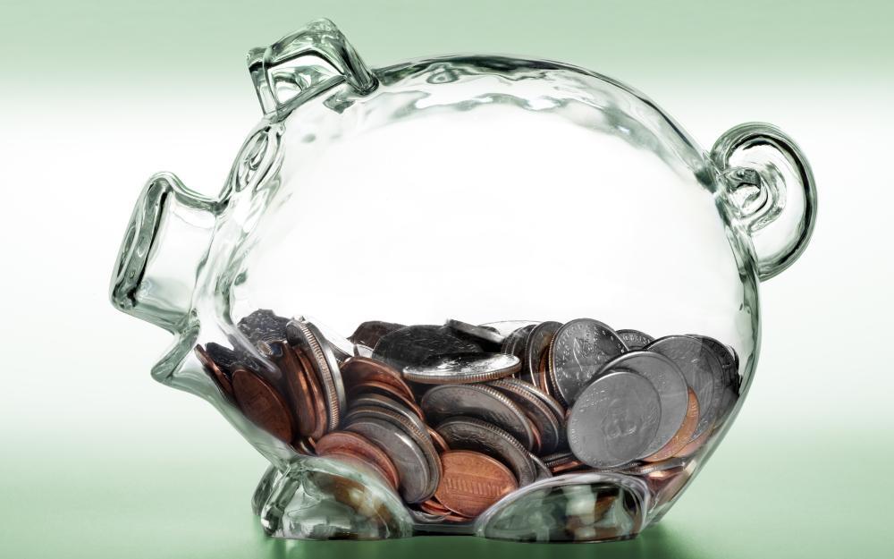 transparence sur la rémunération