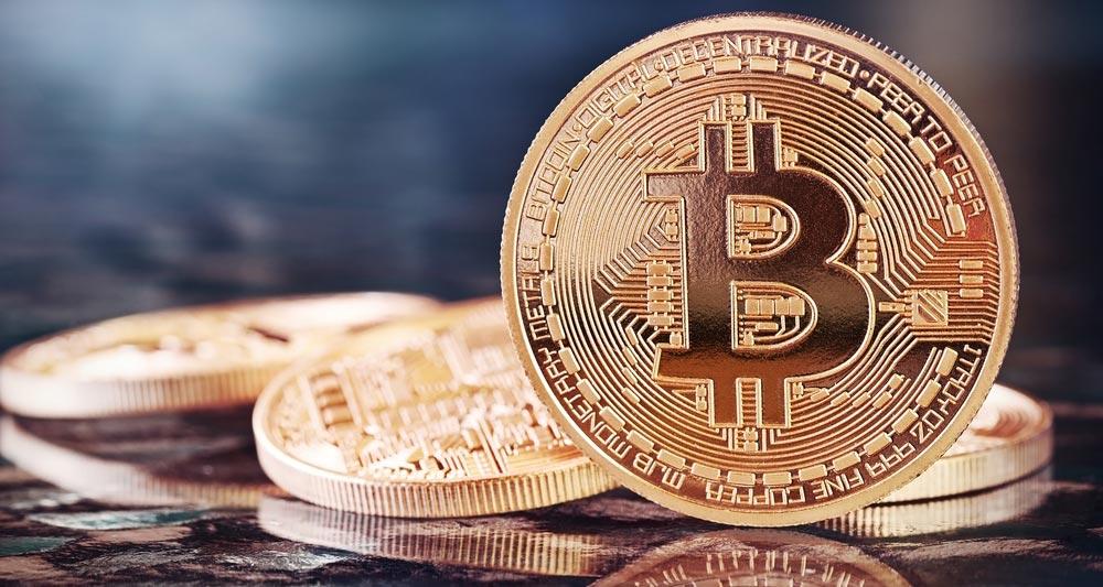 bitcoin pire que les subprimes