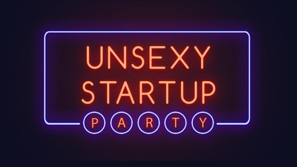 unsexy