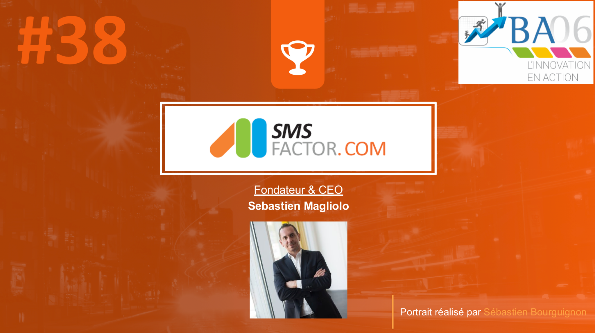 smsfactor