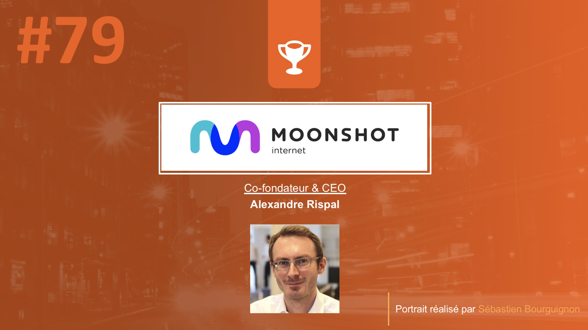 moonshot-internet