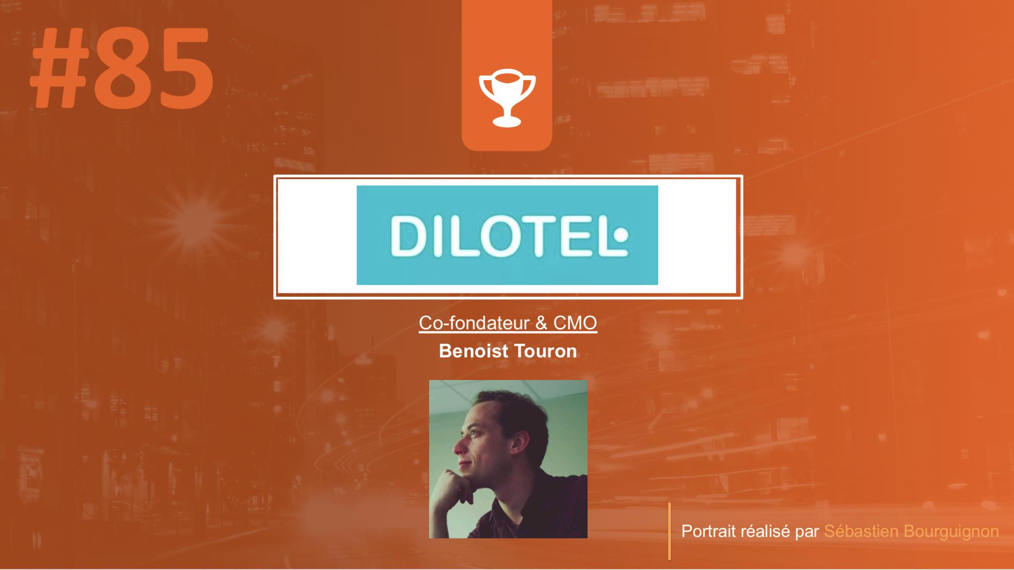 dilotel