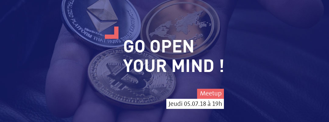 meetup cryptomonnaies