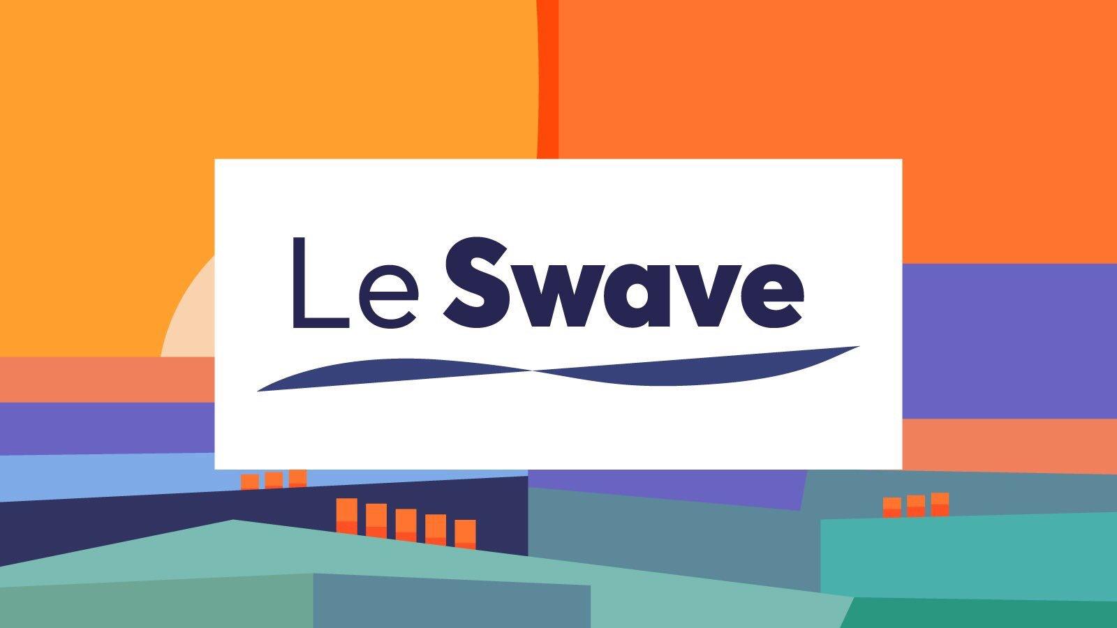 le swave