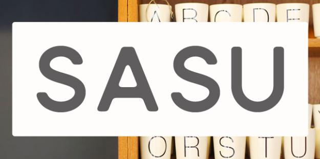 Créer une SASU