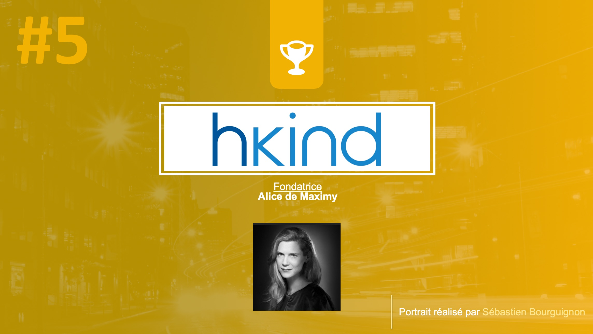 hkind