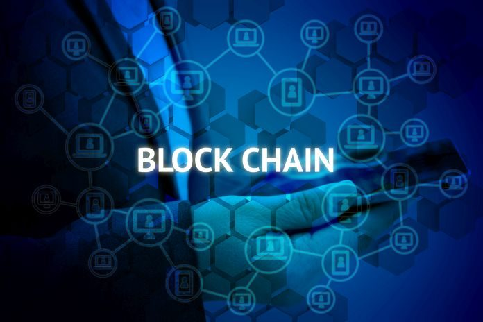 cycle de vie blockchain