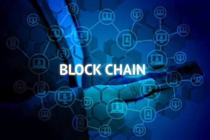 cycle de vie blockchain