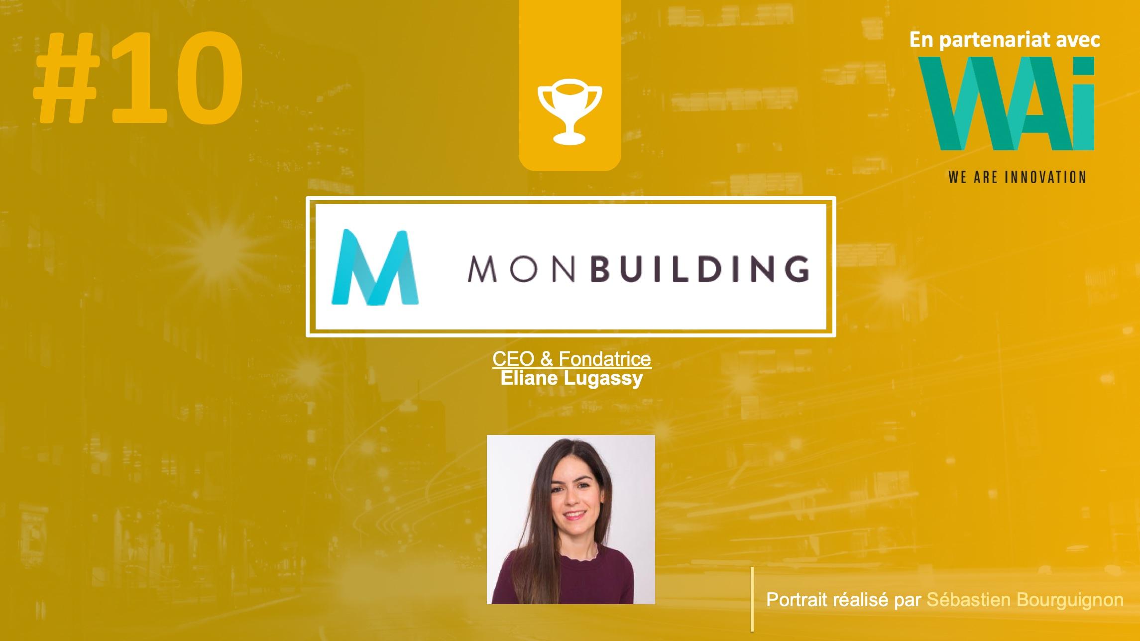 monbuilding