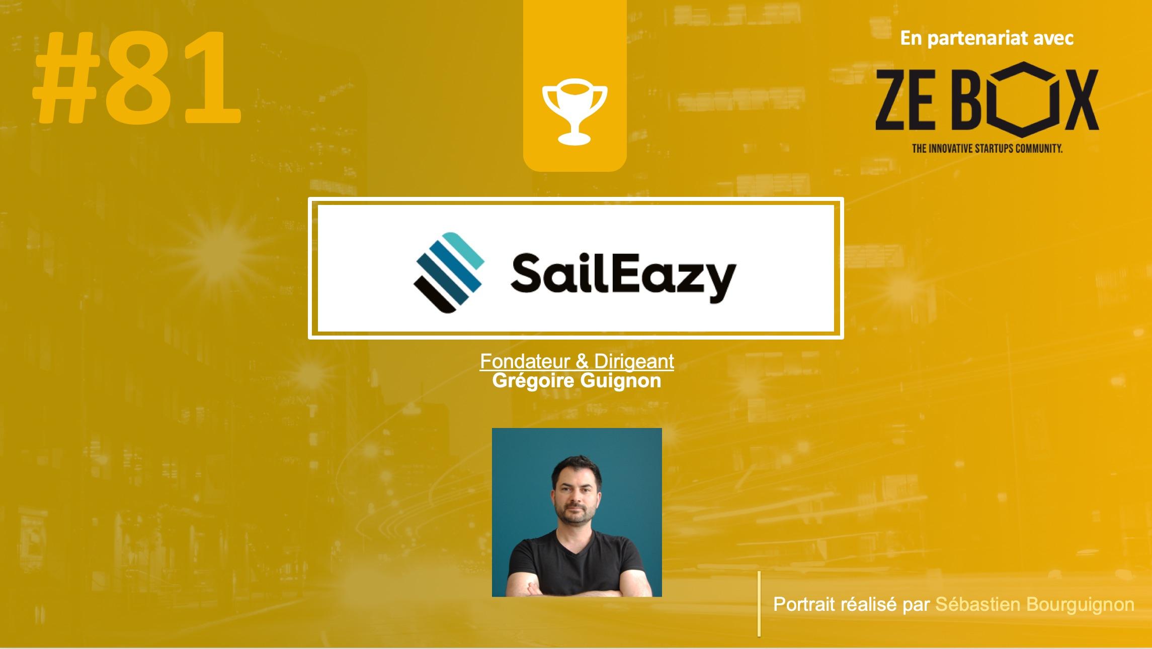 saileazy