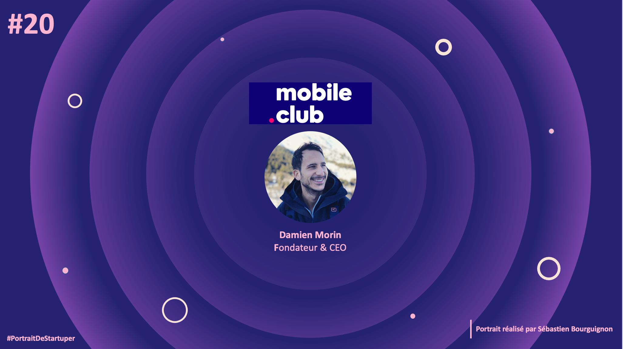 mobile.club