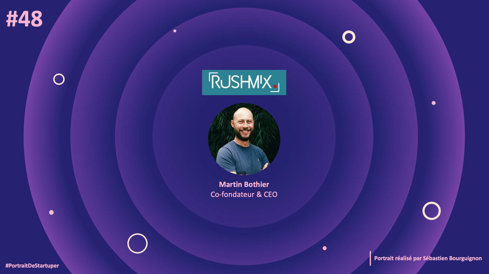 rushmix